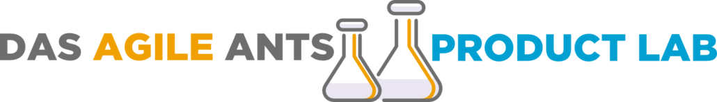 Das AGILE ANTS Product Lab
